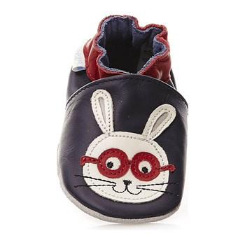 Robeez - Smart Rabbit - Nuovo valore - blu scuro