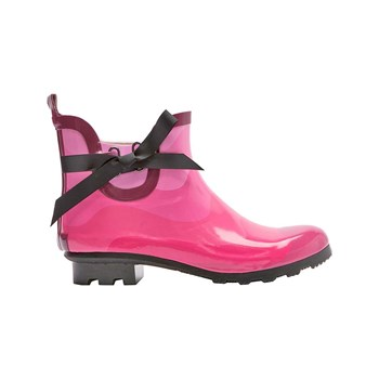 Lollipops - Bottines de pluie - rose