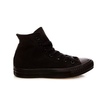 Converse - Chuck Taylor All Star  Hi - Scarpe da tennis, sneakers - nero