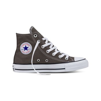 Converse - Chuck Taylor All Star Hi - Baskets Mode - charbon