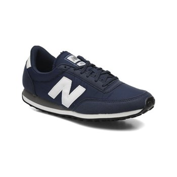 New Balance - U420 - Sneakers - blu scuro