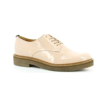 Kickers - Oxfork - Derbies - naturel