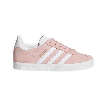 adidas Originals - Gazelle C - Baskets - rose