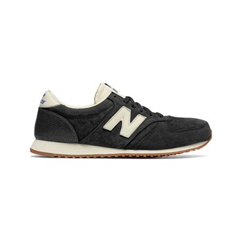 New Balance - U420 D - Sneakers - nero
