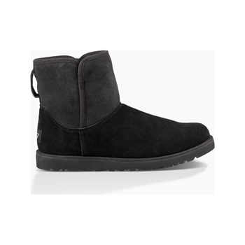 ugg noir taille 38