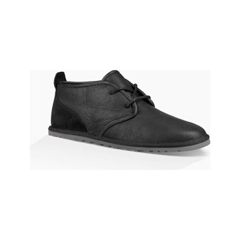 Ugg - Maksim - Derbies - noir