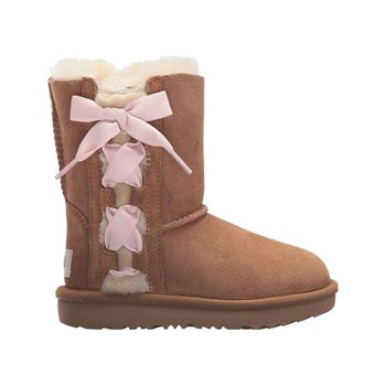 taille ugg france