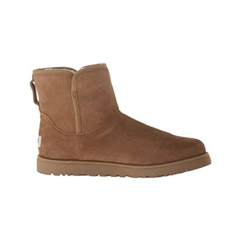 Ugg - Cory - Boots - camel