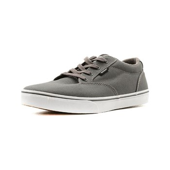 Vans - Baskets - etain