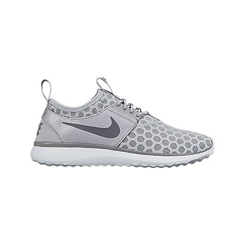 Nike - Juvenate - Zapatillas - gris