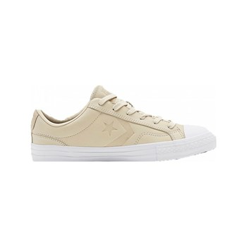 Converse - Star Player - Sneakers basse - beige