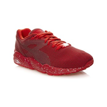 Puma - Sportstyle Prime - Baskets - rouge