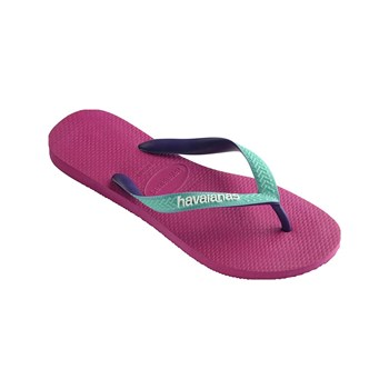 Havaianas - Top Mix - Tongs - framboise