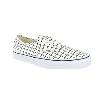 Vans - Authentic - Tennis - bicolore