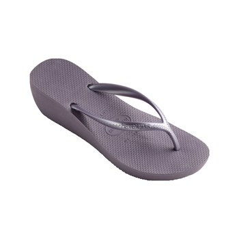 Havaianas - High Fashion - Infradito - viola