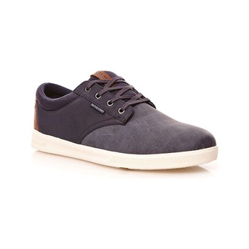 Jack & Jones - Gaston - Sneakers - blu scuro