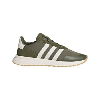 Adidas Originals - Flb W - Sneakers - verde