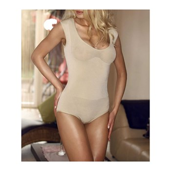 Hanna Style - Body reductor - nude