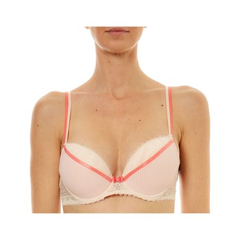 Passionata - Lovely Passio - Reggiseno push-up - perla