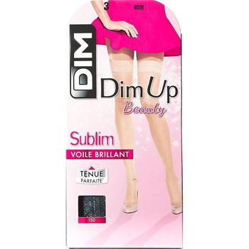 Dim Collant - Dim Up Beauty Sublim - Socken - schwarz