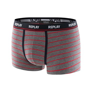 Replay Underwear - Boxer - rouge