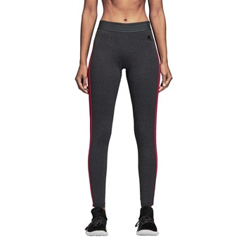 adidas Performance - Leggings - dunkelgrau