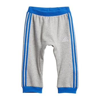 Adidas Performance - Pantalon jogging - bicolore