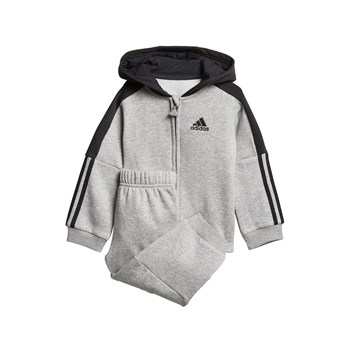 Adidas Performance - Ensemble enfant - bicolore
