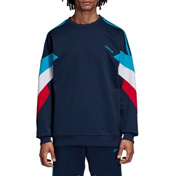 adidas Originals - Sweat-shirt - bleu foncé