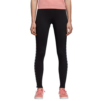 adidas Originals - Leggings - schwarz