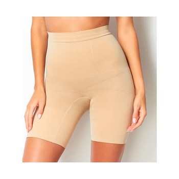 Sans Complexe - Slimmer - Panty gainant taille haute - skin