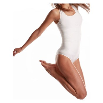 Cellutex - Body sport affinant - blanc