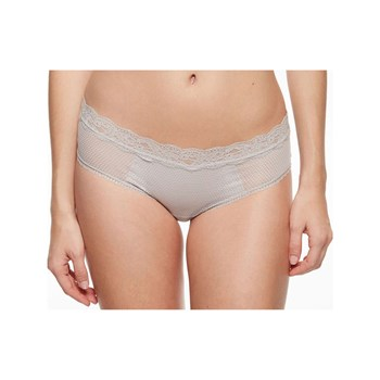 Passionata - Brooklyn - Shorts - grigio