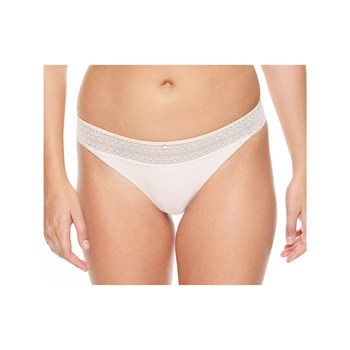 Passionata - Cheeky - String - beige