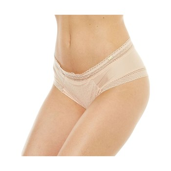 Chantelle - Festivite - Shorty - beige