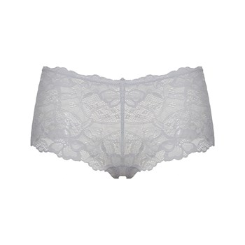Orcanta Collection Privée - Victoria - Shorty - blanc