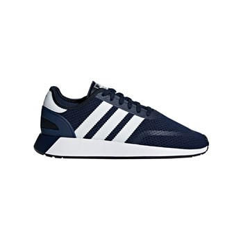 adidas Originals - N-5923 - Baskets basses - bleu marine