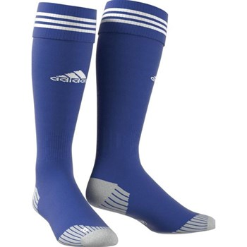 adidas Performance - Calcetines - azul
