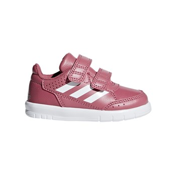 adidas Performance - AltaSport CF I - Baskets basses - rose