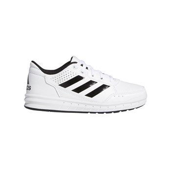 Adidas Performance - AltaSport K - Baskets - blanc