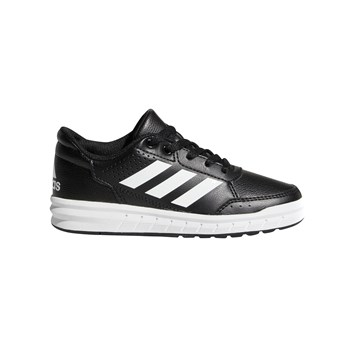 Adidas Performance - AltaSport K - Baskets - noir