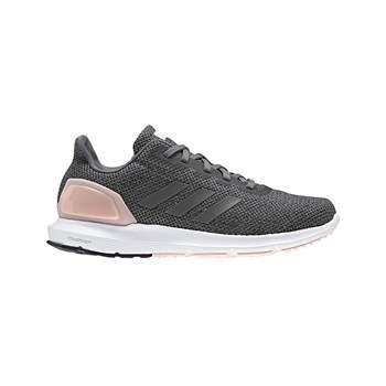 adidas Performance - Cosmic 2 - Running - donkergrijs