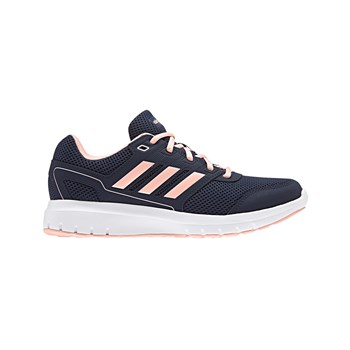 adidas Performance - Duramo Lite 2.0 - Baskets Running - bleu marine
