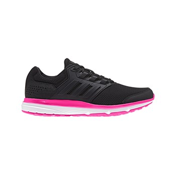 adidas Performance - Galaxy 4 - Running - zwart