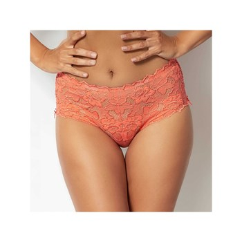 Sans Complexe - Arum - Culotte - orange