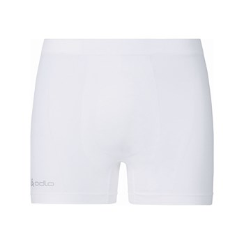 Odlo - EVOLUTION LIGHT - Boxer - bianco