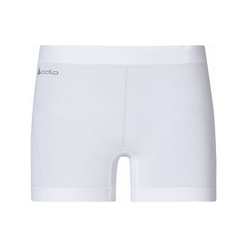 Odlo - EVOLUTION LIGHT - Panty - blanco