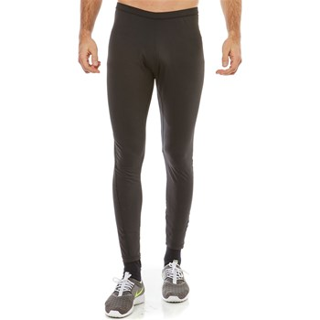 Damart Sport - Easy Body - Collant - nero