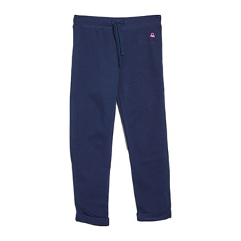Benetton - Legging - bleu