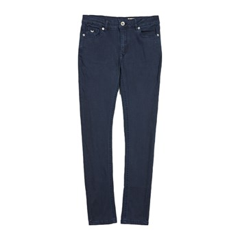 Kaporal - Jeans dritta
